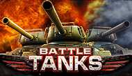 battle-tanks